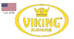 Viking Kayaks USA